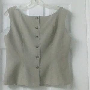 3 piece Jones New York womens suit
